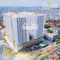 Căn hộ oriental plaza-hoàn thiện 100%-thanh toán 30% nhận nhà đón tết -nh hỗ trợ 70%-lh: 0906324889