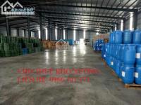 Cho thuê, bán kho xưởng, đất trong khu công nghiệp tại bình dương. lh: 0966.141.171