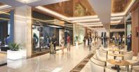 Shophouse sài gòn mia, đầu tư mặt bằng kd sầm uất bậc nhất khu nam, 6 tỷ - 9 tỷ. lh cđt 0902401928