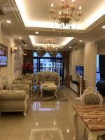 Cho thuê căn hộ chung cư cao cấp royal city, giá chỉ từ 12 triệu/tháng, liên hệ: 0906250393