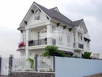 Dự án khu compound nhà phố-biệt thự ven sông sài gòn trung tâm quận 2 cđt hưng thịnh lh 0909675849