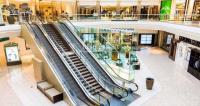 Bán shophouse kinh doanh thương mại ngay trung tâm kđt phú mỹ hưng – quận 7 chiết khấu lên đến 20 %