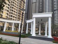 Ban quản lý tòa nhà cho thuê 100 căn hộ đầu tiên khách hàng kí gửi cho thuê. lh 0987678751