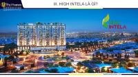 Mở bán đợt 1 dự án high intela- siêu phẩm trên đại lộ võ văn kiệt, chỉ 23,3tr/m2, lh:0907234786