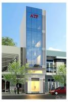 Văn phòng cho thuê quận 10, thành thái, mới xây, 30m2: 7tr, 70m2: 14 triệu, 140m2: 27 triệu
