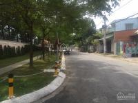 đất thổ cư q12 (đã có sổ hồng riêng) giá chỉ 22,8 tr/m2–trung tâm phường hiệp thành -f1 chủ đầu tư