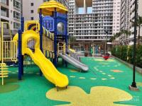 cho thuê gấp ch scenic 2pn70m2 giá 16 triệutháng full nội thất view hồ bơi lh 0931 777 200