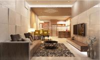 Bán căn hộ sài gòn gateway lh 0904682139, 53m2 giá 1.6 tỷ bao chuyển nhượng, nội thất cao cấp