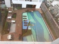 Cần cho thuê gấp căn hộ 1pn giá 9 triệu/tháng, bao phí quản lý, gym, hồ bơi. lh: 097 4299 740