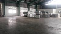 Cho thuê kho giá rẻ tại HCM - Các KCN giá rẻ - sản xuất - chứa hàng bảo vệ, báo cáo hàng hóa