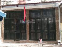 Chính chủ cho thuê cửa hàng quận hai bà trưng, giá 7 triệu/tháng. lh 0983099871
