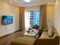 (0169.256.6666) xem nhà ngay, căn hộ goldmark city, từ 2 đến 4 phòng ngủ giá rẻ nhất thị trường