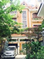 Sang hđ villa cho thuê full kh 6pn+1mb phổ quang tân bình lh 0906709877 hiếu