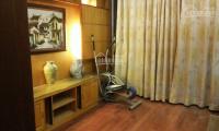 Chính chủ cho thuê phòng láng hạ (vũ ngọc phan) 25 m2, 4.3 tr/tháng, full đồ