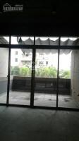 Cho thuê gấp shop panorama giá siêu rẻ, diện tích 143m2 + sân, lh 0909427911