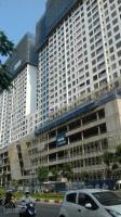 Bán suất ngoại giao sàn thương mại tòa nhà golden palm lê văn lương 200m