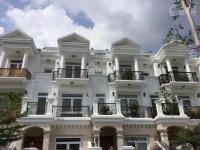 Nhà nguyên căn làm căn hộ dịch vụ, phòng cho người nước ngoài -liên hệ  0901752103