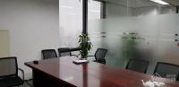Cho thuê văn phòng trọn gói tại tòa nhà charmvit, trần duy hưng, cg, hn. 0935298338