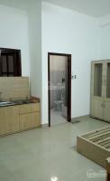 Cho thuê căn hộ mini- full nội thất phạm hùng q8- 80m2/2pn- giá thuê 8.5tr/tháng