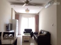 Tôi cần cho thuê căn hộ era q7, 85m2: 2pn  97m2: 3pn trống: 8.5tr và nội thất: 10.5tr lh 0909669590