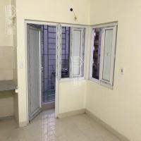 Cho thuê nhà xây mới 6 tầng có thang máy ngõ phạm văn đồng