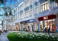 Cơ hội duy nhất 20 căn hộ tầng trệt dự án melody âu cơ, đầu tư kinh doanh lợi nhuận cao.