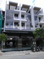 10 căn duy nhất để vào ưu tiên 2, kđt mizuki 50,000 dân cư, shophouse dương hồng 5x21m, 5lầu, 7ty34