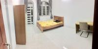 Căn hộ studio cho thuê đầy đủ nội thất tại trần não, quận 2, dt:35m2, free chỗ để xe