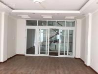 Nhà phố cityland gò vấp giá cực rẻ, thích hợp làm văn phòng công ty hoặc showroom