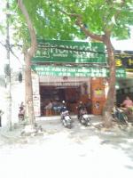 Mặt tiền vị trí đắc địa đường lữ gia, q11, dt 39m2, khu nhiều quán ăn, gần nhà thi đấu phú thọ