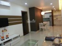 Cần cho thuê căn hộ cộng hoà plaza 2 phòng ngủ đầy đủ nội thất. lh ms nhị 0906593956