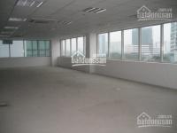 Cho thuê văn phòng chuyên nghiệp, cực đẹp quận đống đa, 250m2 - 800m2, giá ưu đãi: 250 ng/m2/tháng