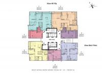 sun grand city mở bán căn hộ view hồ tây giá chỉ từ 80triệum2 0982286616