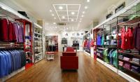 Shophouse kinh doanh tốt, vị trí sầm uất, lk quận 7 mặt tiền đường lớn. lh thương lượng: 0906856815