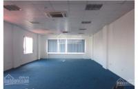 Cho thuê văn phòng tại 177 trương định, q3 - giá 10-12 triệu/th- diện tích 40-50m2- rẻ nhất thị tr