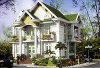 Chính chủ bán lô biệt thự thanh hà cienco 5 mường thanh hà nội vị trí đẹp, 0966776888