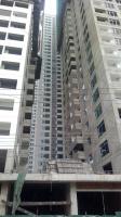 Cần bán căn hộ cao cấp mường thanh viễn triều nha trang, giá gốc 15 triệu/m2, liên hệ 0913498298