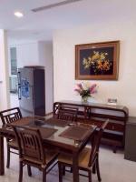 Cho thuê căn hộ vinhomes central park, căn p7-43-12a, 79m2, 2 phòng ngủ, căn góc, 0938.035889