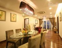 giá siêu rẻ chỉ 20 triệuth sở hữu ch green valley 2pn full nội thất lầu cao lh 0931777200