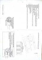 Bán đất chính chủ chợ long trường, 54.4 m2, 1,170 tỷ