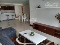 Cho thuê căn hộ cc bàu cát 2, q. tân bình, dt 88m2, 2pn, giá 7,5tr/th. lh: 0904 342134 vũ