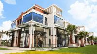 Cho thuê văn phòng + showroom + kho. diện tích 900m2, giá 60 triệu