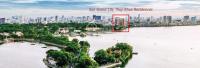 sun grand city 69b thụy khuê đón tết mậu tuất nhận quà liền tay lên đến 12 tỷ lh 0973689685