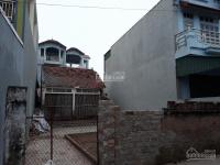 bán đất thổ cư tại thị trấn huyện phúc thọ dt 127m2 mt 75m 9 triệum2 lhcc 0396196136