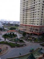 Cho thuê phòng trọ trong căn hộ era town giá từ 2 triệu/th đến 3,5 triệu/tháng