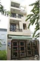 Chính chủ cho thuê căn nhà a10 ngõ 106 đường hoàng quốc việt, diện tích 80m2 x 5.5 tầng, lô góc