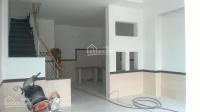 Chính chủ bán căn nhà 38/24/3 đường số 2, p. bình hưng hòa b, bình tân, 100m2, hxh 6m, giá 2 tỷ50