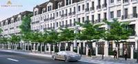 Bán liền kề-biệt thự đại kim (bên cạnh the manor centrer park)  xây 4,5 tầng giá gốc chủ đầu tư
