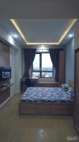 Cho thuê căn hộ cao cấp masteri thảo điền, 3 phòng ngủ, 95m2