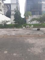 Cho thuê đất khu dự án An Phú An Khánh, Q2 - 400m2 (25 tr/tháng)